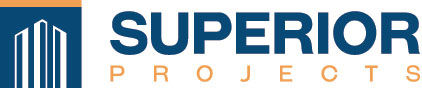 Superior Projects Logo