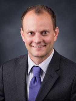 Evan Schinkel
