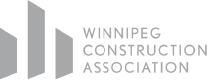 Winnipeg Construction Associations Logo