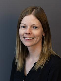 Erin Hancock